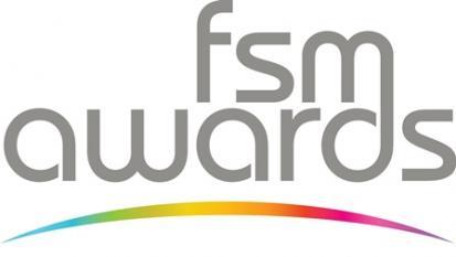 406ol_fsm awards