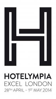 hotelympia_logo_fresh_montgomery