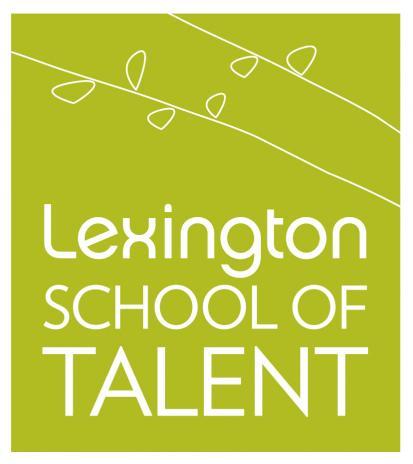 lfcov_lex school of talent