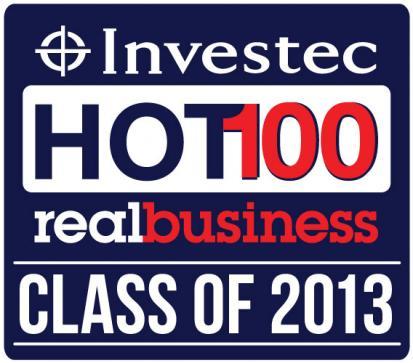 qzjfq_investec-hot-100